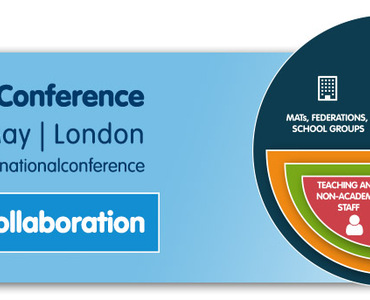 The BlueSky Free National Conference – 2nd May London