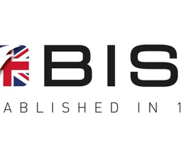 BlueSky signals commitment to working with international schools in Asia